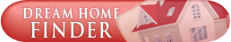 Find Your Dream Home, Homelife Total Care Realty Inc. Brokerage* REALTOR